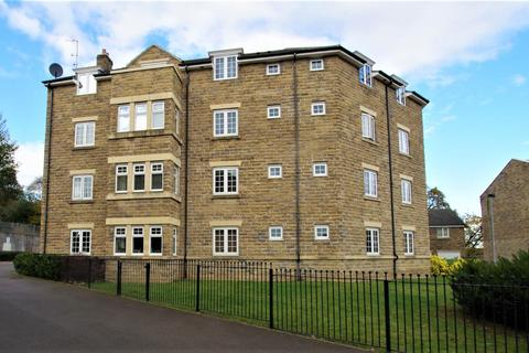 2 bedroom apartment for sale - Yew Tree House, Idle Village. BD10