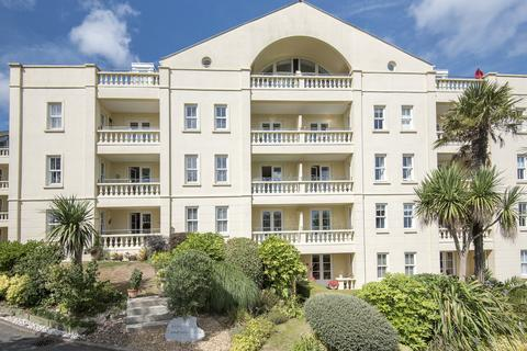 2 bedroom apartment to rent - Sea View Road