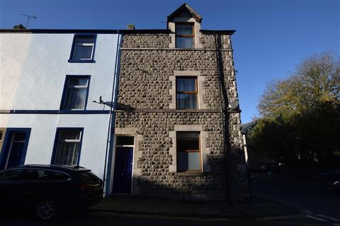 6 bedroom terraced house for sale - Ainslie Street, Ulverston, Cumbria