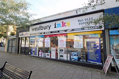 Commercial development for sale - Canford Lane, Westbury On Trym, Bristol