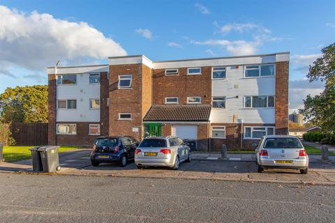 1 bedroom apartment for sale - Glenwood, Cardiff