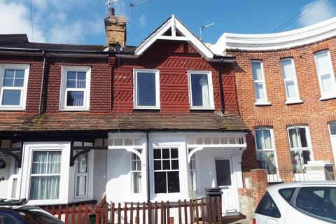 3 bedroom house to rent - Winchcombe Road