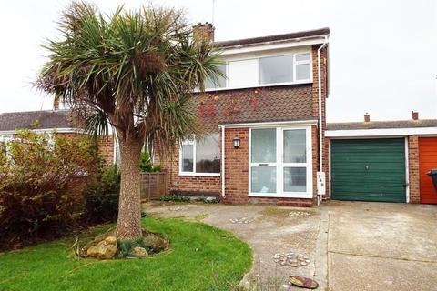 3 bedroom house to rent - Seven Sisters Road