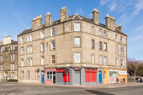 2 bedroom flat for sale - Gorgie Road, Gorgie, Edinburgh, EH11