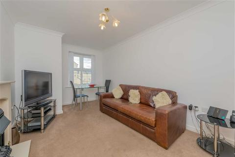 1 bedroom apartment for sale - Gomersall House, Cavendish Approach, Drighlington, West Yorkshire, BD11