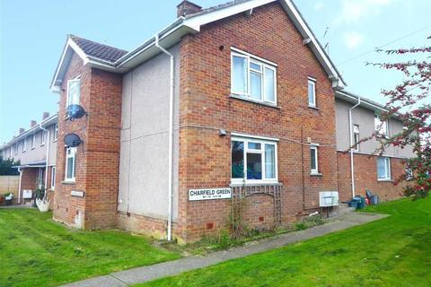 2 bedroom flat for sale - Charfield Green, Charfield, GL12