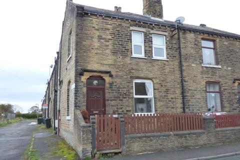2 bedroom house to rent - 4 MILL STREET, WIBSEY, BD6 3BQ