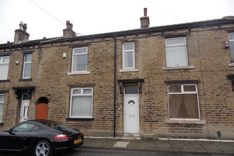 2 bedroom house to rent - 18 MOORCROFT DRIVE, BRADFORD, BD4 6NJ