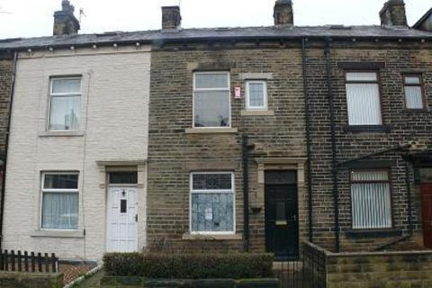 3 bedroom terraced house to rent - Ashby Street, Bradford