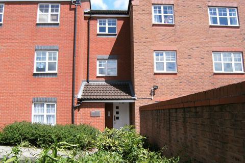 2 bedroom apartment to rent - Elm Drive, Northfield, Birmingham, B31