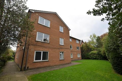 2 bedroom apartment to rent - Kedleston Road, Derby