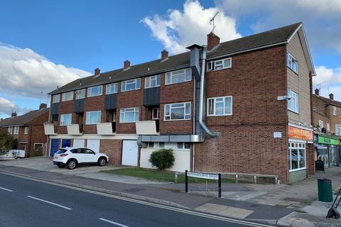 2 bedroom maisonette for sale - Forest Drive, Chelmsford, CM1