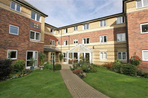 1 bedroom retirement property for sale - Primrose Court, Primley Park View, LS17