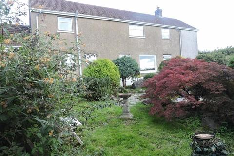 4 bedroom property with land for sale - Whitland, Carmarthenshire