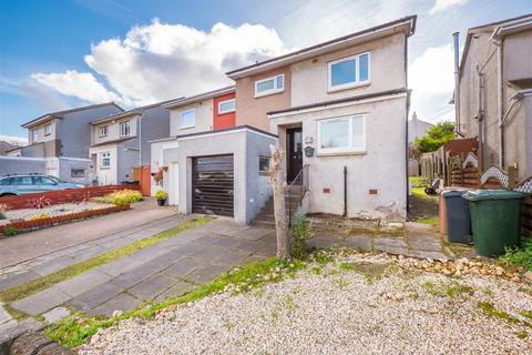 3 bedroom semi-detached house for sale - 88 Bonaly Grove, Edinburgh, EH13 0QB