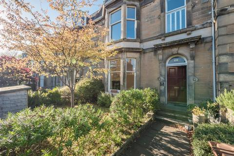 3 bedroom ground floor flat for sale - 211/1 Newhaven Road, Edinburgh,  EH6 4QD
