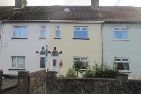 3 bedroom terraced house for sale - Robert Street, Lower Ely, Cardiff