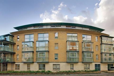 3 bedroom penthouse to rent - Merchants Road, Clifton