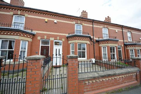 1 bedroom house share to rent - Woodhouse Lane, Springfield, Wigan, WN6
