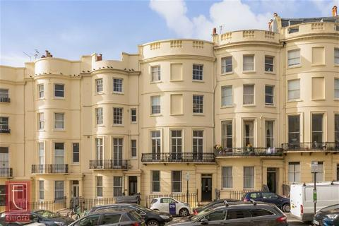 2 bedroom apartment for sale - Brunswick Place, Hove, East Sussex