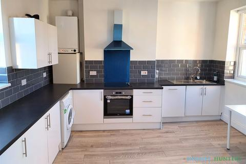 1 bedroom house share to rent - Meldon Terrace, Newcastle upon Tyne