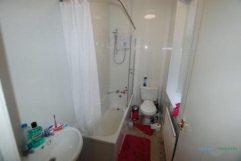 4 bedroom maisonette to rent - Meldon Terrace, Heaton, Tyne & Wear