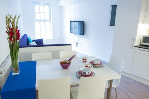 6 bedroom house share to rent - Pipe Lane Apartments, Bristol, Bristol, BS1