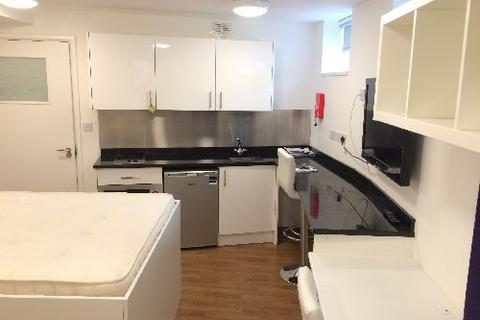1 bedroom house share to rent - Pipe Lane Apartments, Bristol, Bristol, BS1