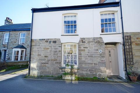 4 bedroom cottage to rent - St Agnes, Cornwall
