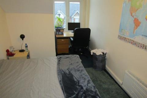 4 bedroom flat to rent - Portswood Road, Southampton
