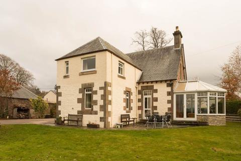 3 bedroom house for sale - Townhead, Coupar Angus,