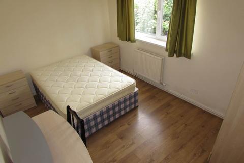 4 bedroom house to rent - Brunswick Street, Swansea,