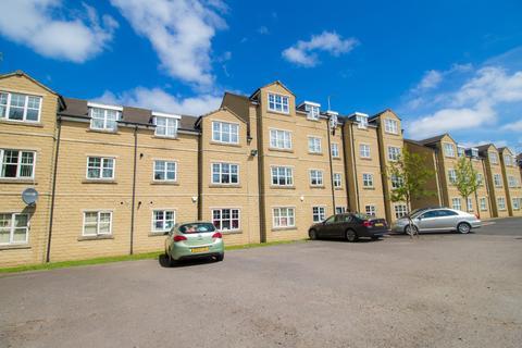 2 bedroom apartment to rent - Woolcombers Way, Bradford, BD4