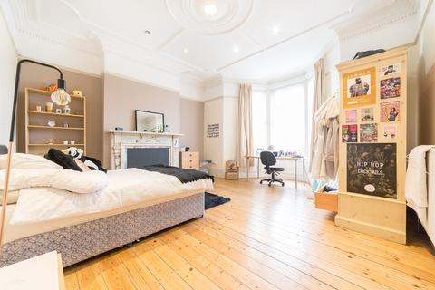 7 bedroom terraced house to rent - £110pppw - Highbury, Jesmond