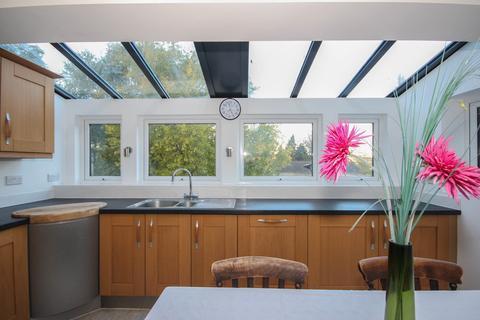 4 bedroom terraced house for sale - Holloway, Bath