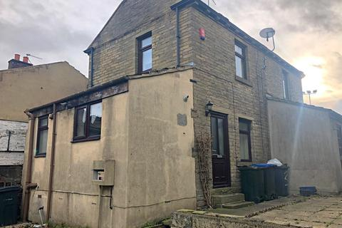 Search 2 Bed Houses To Rent In Bradford Onthemarket