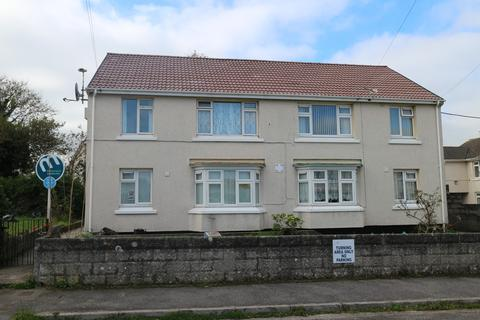 1 bedroom apartment for sale - Uglow Close, Camborne
