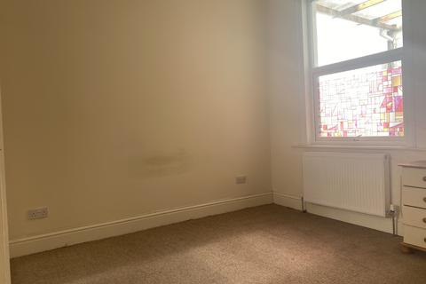 1 bedroom flat to rent - Union Street, Torquay TQ1