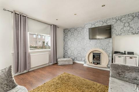 5 bedroom semi-detached house for sale - 36 Parkgrove Terrace, Clermiston, EH4 7NW