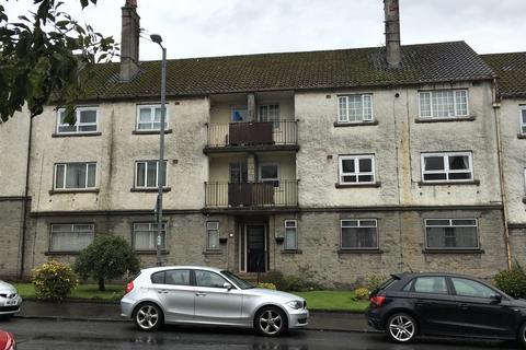 2 bedroom flat for sale - North Hamilton Street, Kilmarnock KA1