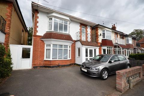 6 bedroom detached house to rent - Leamington Road, Winton, Bournemouth