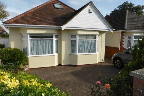 3 bedroom chalet for sale - Northbourne, Bournemouth