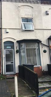 6 bedroom house share to rent - Wellhead Lane, Perr Barr, Birmingham B42