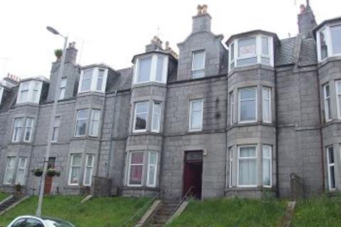 2 bedroom flat for sale - 194 (TFL) Victoria Road, Aberdeen, AB11 9NP