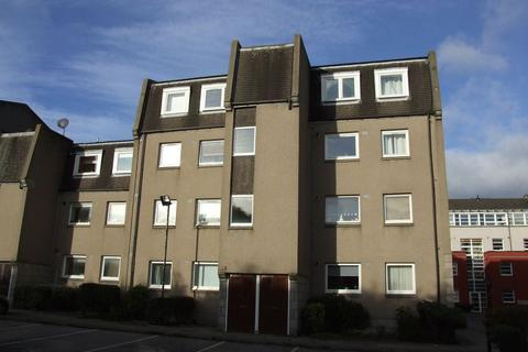 2 bedroom flat for sale - Flat 23, Cedar Court, Aberdeen, AB25 3BJ