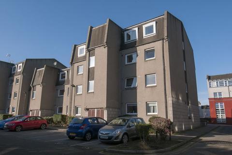2 bedroom flat for sale - Cedar Court, Aberdeen, AB25 3BJ