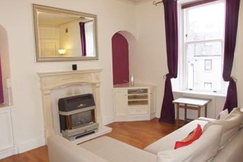 2 bedroom flat for sale - 6B Eden Place , Aberdeen, AB25 2YF