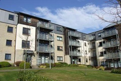 2 bedroom flat for sale - 12 Tailor Place, Aberdeen, Hilton, Aberdeen, AB24 4RU