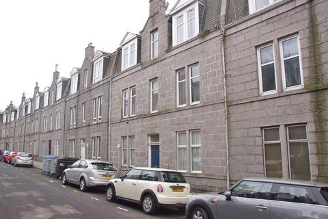 1 bedroom flat to rent - Wallfield Crescent, Aberdeen, AB25 2LB