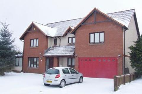 4 bedroom house to rent - Coull Green, Kingswells, Aberdeen, AB15 8TR